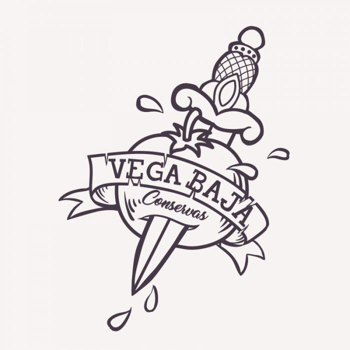 Conservas Vega Baja