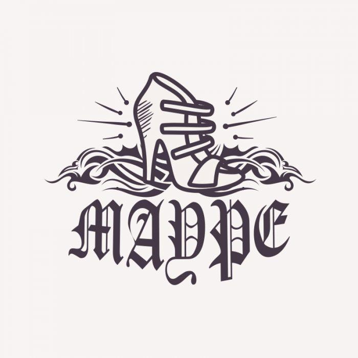 Maype, empresa de calzado