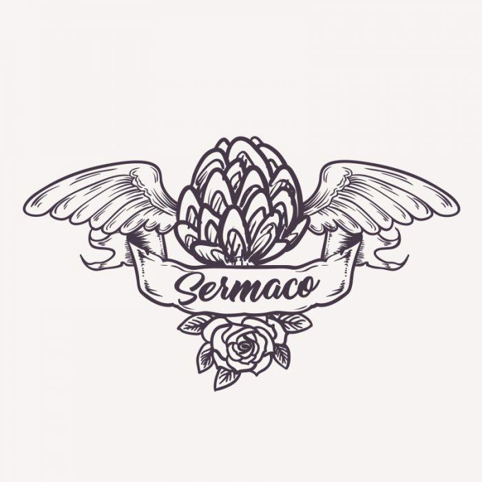 Sermaco, empresa de alimentación
