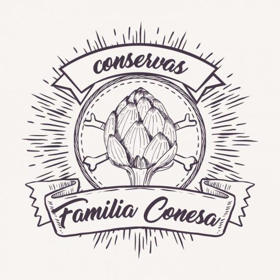 Conservas FamiliaConesa, innovación en la empresa