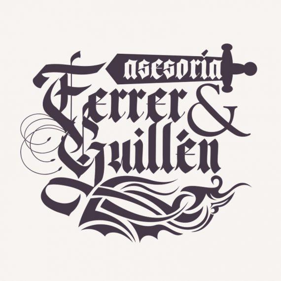 Asesoría Ferrer&Guillen