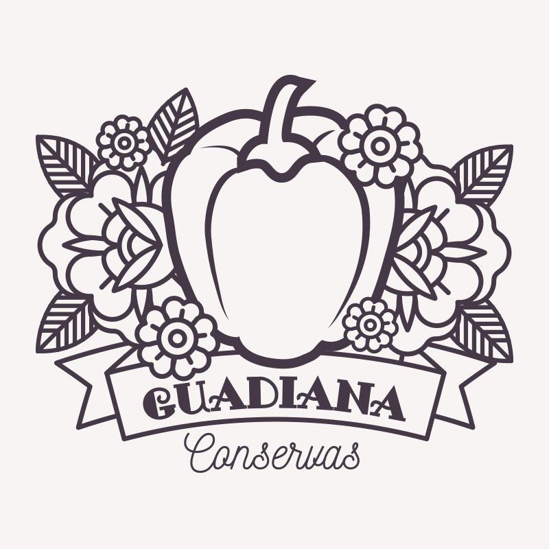 Conservas Guadiana
