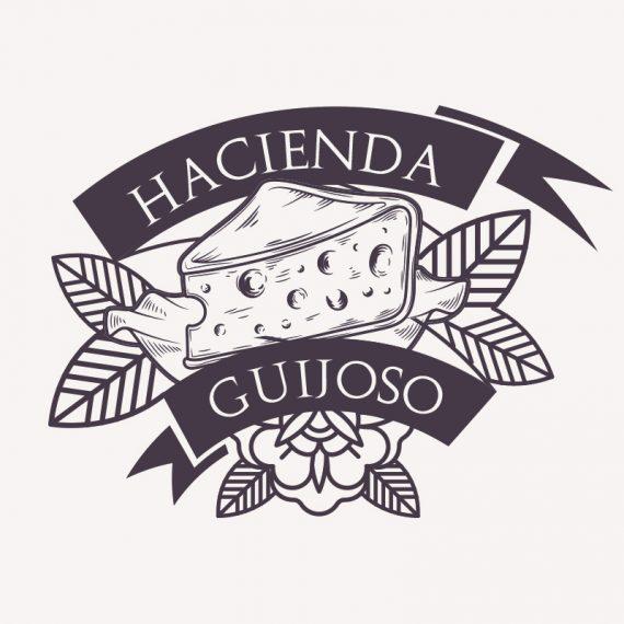 Hacienda El Guijoso